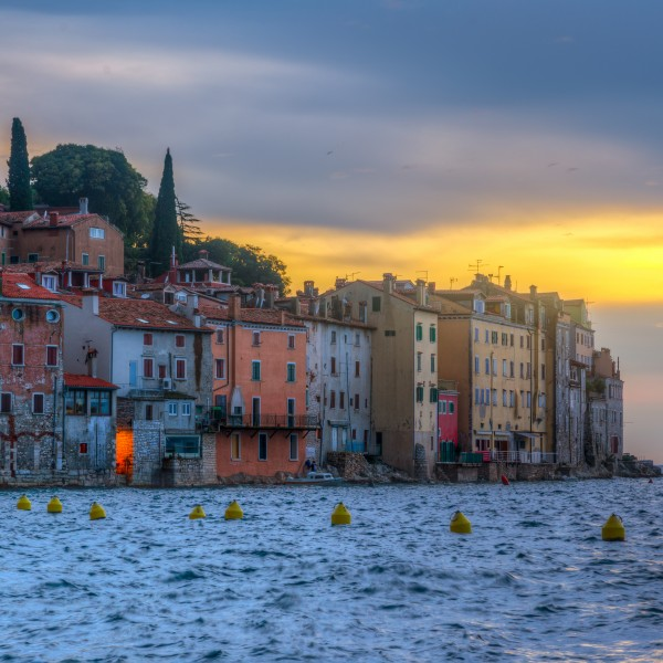 Photo contest Can't wait for #rovinj2019