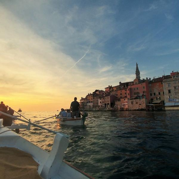 Medical clinic for tourists opens in Rovinj